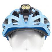 1010_1011_Piko_Helmet_1_1