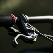 28-samedi-27-trail-9-carbon-2018-details_00089