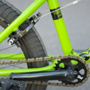 bmx-bike-aaron-ross-forecaster-2018-sunday-4683