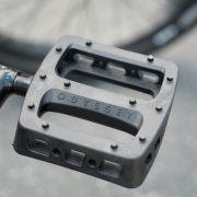bmx-bike-brett-silva-forecaster-2018-sunday-4624