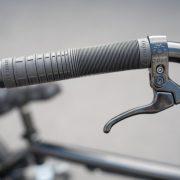 bmx-bike-brett-silva-forecaster-2018-sunday-4627