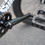bmx-bike-brett-silva-forecaster-2018-sunday-4644