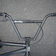 bmx-bike-erik-elstran-ex-2018-sunday-4547