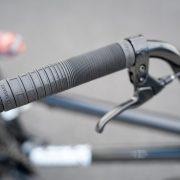bmx-bike-erik-elstran-ex-2018-sunday-4550