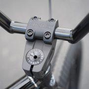 bmx-bike-erik-elstran-ex-2018-sunday-4556