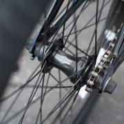 bmx-bike-erik-elstran-ex-2018-sunday-4564