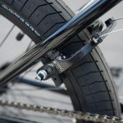 bmx-bike-erik-elstran-ex-2018-sunday-4568