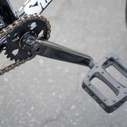 bmx-bike-erik-elstran-ex-2018-sunday-4573