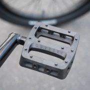 bmx-bike-erik-elstran-ex-2018-sunday-4576