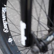 bmx-bike-erik-elstran-ex-2018-sunday-4583