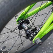 bmx-bike-primer-16-2018-sunday-4997