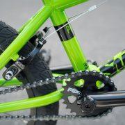 bmx-bike-primer-16-2018-sunday-5001