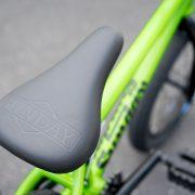 bmx-bike-primer-16-2018-sunday-5012