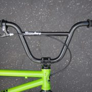 bmx-bike-primer-16-2018-sunday-5113