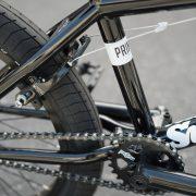 bmx-bike-primer-black-2018-sunday-4813