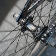 bmx-bike-primer-black-2018-sunday-4816