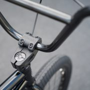 bmx-bike-primer-black-2018-sunday-4821