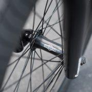 bmx-bike-primer-black-2018-sunday-4831