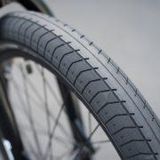 bmx-bike-primer-black-2018-sunday-4836