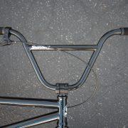 bmx-bike-primer-black-2018-sunday-4927