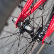 bmx-bike-primer-red-2018-sunday-4852