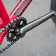 bmx-bike-primer-red-2018-sunday-4856