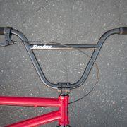 bmx-bike-primer-red-2018-sunday-4935