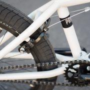 bmx-bike-primer-white-2018-sunday-4907