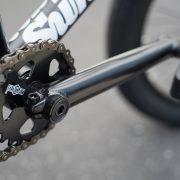 bmx-bike-scout-black-2018-sunday-4732