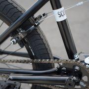 bmx-bike-scout-black-2018-sunday-4738