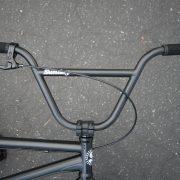 bmx-bike-scout-black-2018-sunday-4742