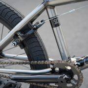 bmx-bike-scout-raw-2018-sunday-4760