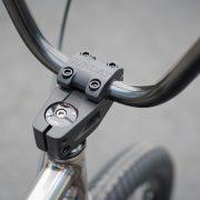 bmx-bike-scout-raw-2018-sunday-4767