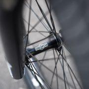 bmx-bike-sealed-front-hub-2018-sunday-4581-2