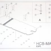 honeycomb_plan
