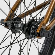 wethepeople-2018-AUDIO-black+copper-22+25
