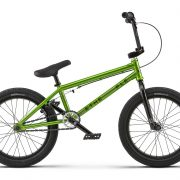 wethepeople-2018-CURSE_18-metallic+green-side