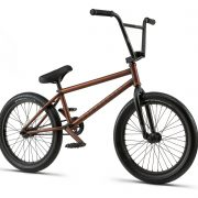 wethepeople-2018-ZODIAC-LSD-freecoaster-translucent+brown-45_front
