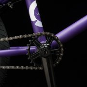 2018_cadet18_purple_cranks