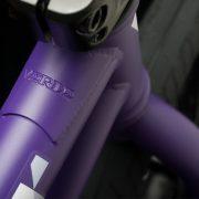 2018_cadet18_purple_gusset