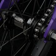 2018_cadet18_purple_rear_hub