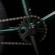 2018_eon_green_cranks