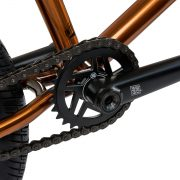 Mankind International 20 Bike trans gold_034