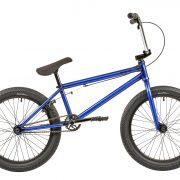 Mankind Libertad 20 Bike Trans Blue_002