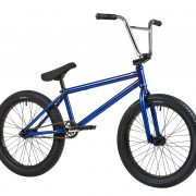 Mankind Libertad 20 Bike Trans Blue_003