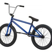 Mankind Libertad 20 Bike Trans Blue_004