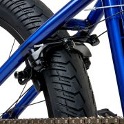 Mankind Libertad 20 Bike Trans Blue_010