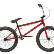Mankind Libertad 20 Bike Trans Red_Detail_002