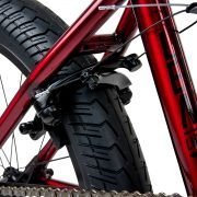 Mankind Libertad 20 Bike Trans Red_Detail_017
