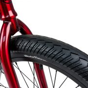 Mankind Libertad 20 Bike Trans Red_Detail_019
